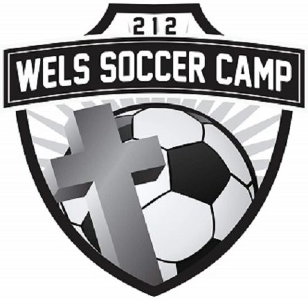 212 WELS Soccer Camp